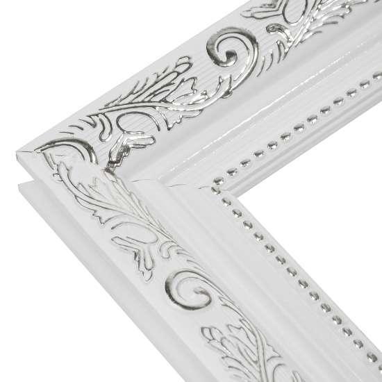 Багетная рамка Багетная рамка для картин Баррейру 40x50